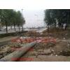 供应非开挖工程 非开挖顶管工程 非开挖穿越工程