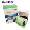 供应倡奇语音型智能型腕式电子血压计YD-w2 批发 代理 团购