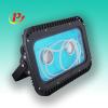 供应鹏杰投光灯外壳,路灯外壳,隧道灯外壳。
