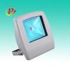 供应投光灯外壳,路灯外壳,工矿灯外壳,隧道灯外壳。