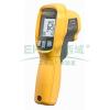 供应远红外测温仪|价格|远红外测温仪|厂家|远红外测温仪|规格