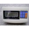 供应英展XK3150W计重秤重仪表,XK3150W秤重仪表可接RS-232接口