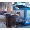 供应包装钢带、打包钢带发蓝节能设备