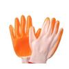 供应接袖乳胶手套
