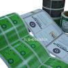供应直销不干胶化学品贴纸  化学品标签
