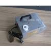 供应检测检漏 通风测试 烟雾模拟专用烟雾发生器YWQ-90