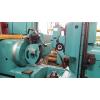 瑞士莱森毫尔磨齿机RZ 801,二手数控磨齿机供应