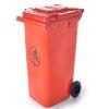 供应惠州清洁用品厂家商用清洁用品厂清洁用品批发