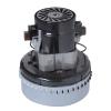 供应惠阳清洁用品厂家商用清洁用品厂家清洁用品批发吸尘吸水机马达吸尘器电机