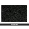 供应防护用煤质活性炭