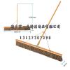 供应河南木地板刷 棕丝地板刷价格 一鸣优质地板刷