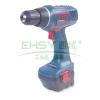 供应充电式电钻|价格|充电式电钻|规格|充电式电钻|厂家GSR 12-2