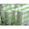 供应PTFE Cutting boards|PTFE membrane|PTFE products|PTFE gaskets|PTFE seal