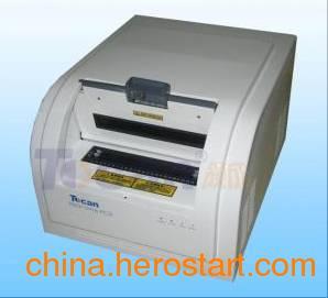 供应TC988C-2领成科研型48孔实时荧光定量PCR仪(双通道)