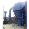 供应福建省木工机械专用除尘器