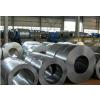 供应供甘肃钢板和兰州开平板及榆中花纹板价格