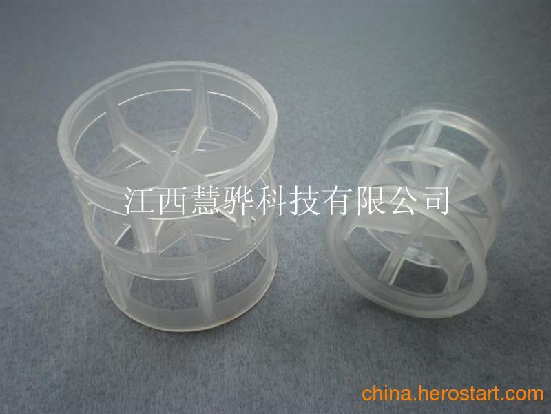 供应塑料散堆填料