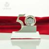 供应广东厂家50周年厂庆纪念牌,单位50周年会议庆典纪念牌,数字50工艺品,广州水晶纪念牌生产厂家