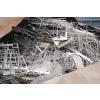 供应南海废生铝回收,狮山废电缆回收站,罗村废钨钢回收