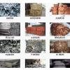 供应容桂废铜回收公司,陈村废紫铜回收,北滘废马达铜回收
