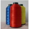 供应超高强度集装袋缝纫线-高强涤纶线,高强丙纶线,集装袋缝纫线,皮革缝纫线,