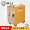 供应二氧化碳气体保护焊机