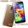 供应三星G9006v手机最新报价多少钱