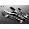 供应森特系列不锈钢餐具 餐具不锈钢 酒店用品刀叉勺