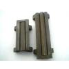 供应天水各种型号马钢球铁活芯炉排片(200-250规格)
