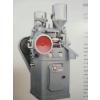 供应旋转式压片机