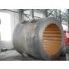 供应梅花钢锭模铸造厂家,河铸重工标榜企业