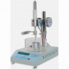 供应分析仪器进口报关,测量仪表进口代理