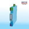 供应XY-KK22开关量输出隔离安全栅(二入二出)西仪测控