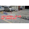 供应湖北省哪里能买到电动车停车架  自行车摆放架