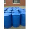 供应高效聚醚类PPE消泡剂
