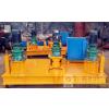 供应矿用拱形架制作全液压式可弯28型钢工字钢的冷弯机