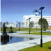 供应沈阳优质太阳能景观灯厂家有哪些?太阳能景观灯多少钱?