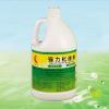 供应强力化油剂|厨房重油清洁剂|炉灶清洗剂厂家