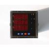 供应三相液晶电流表低价批发