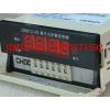 供应电子计米器JDM12-4S