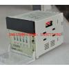 供应JDM15B预制电子计数器输入方式光电开关,接近开关