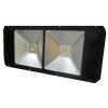 供应LED隧道灯