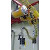 供应KHC气动悬浮平衡工具,进口自锁气动平衡吊,全国发货
