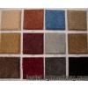 供应专业地毯销售铺装办公地毯展览地毯台球厅地毯方块地