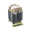 供应BKC-100VA控制变压器