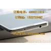 供应荆门三星G9009D移动4G版市场价