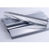 供应6061铝材