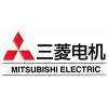 供应常州三菱电机中央空调总代理+安装+售后