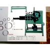 供应8mm圆环自动卷圈机