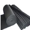 河北蓝联提供的橡塑保温板哪里好feflaewafe
